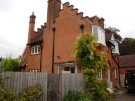 4 bed Detached property in Argent Place, Newmarket...