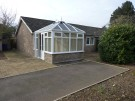 3 bedroom Semi-Detached Bungalow in Hornbeam Road...