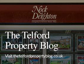 Get brand editions for Nock Deighton, Ironbridge