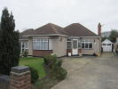 Detached Bungalow for sale in Hadleigh