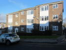 2 bedroom Flat in Station Road, Benfleet...