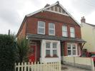 Apartment in Hadleigh