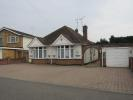Detached Bungalow in Thundersley