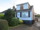 3 bedroom semi detached house in South Benfleet