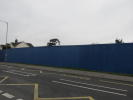 Daws Land for sale