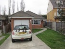 Detached Bungalow in Ormsby Road...