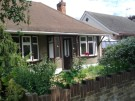 Semi-Detached Bungalow in Southwold Crescent...