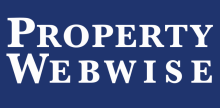 Property Webwise, London