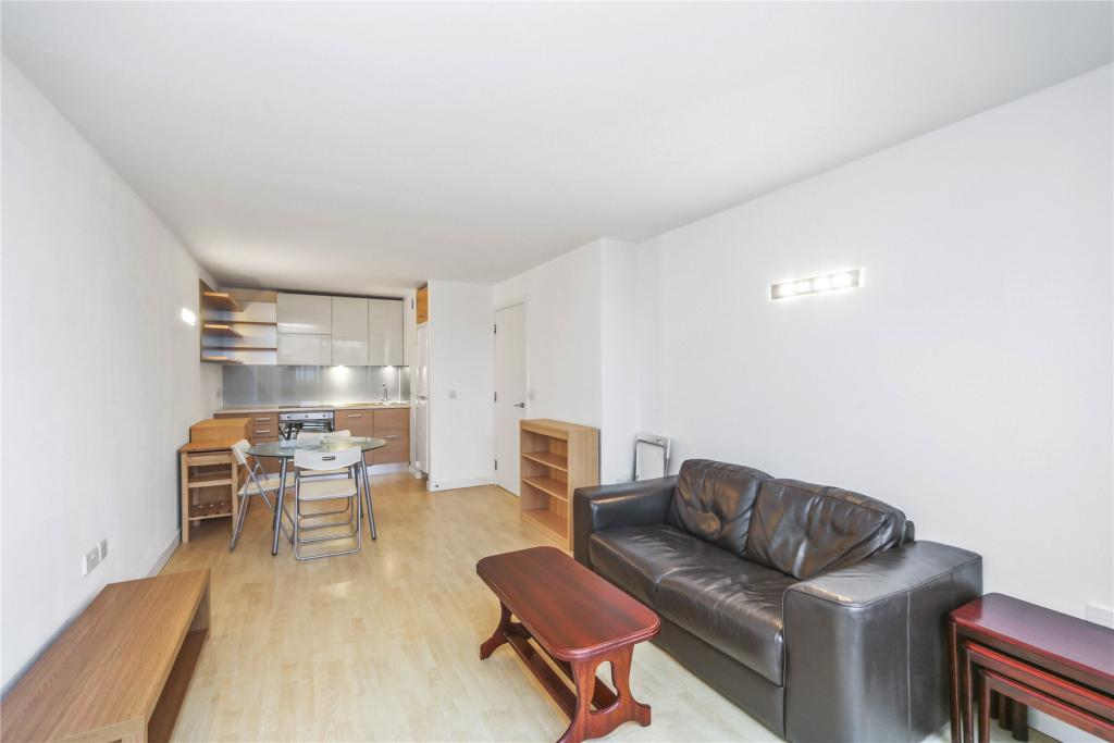 Rent deals gateway