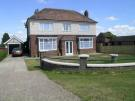 4 bed Detached property in 71 Spilsby Road...