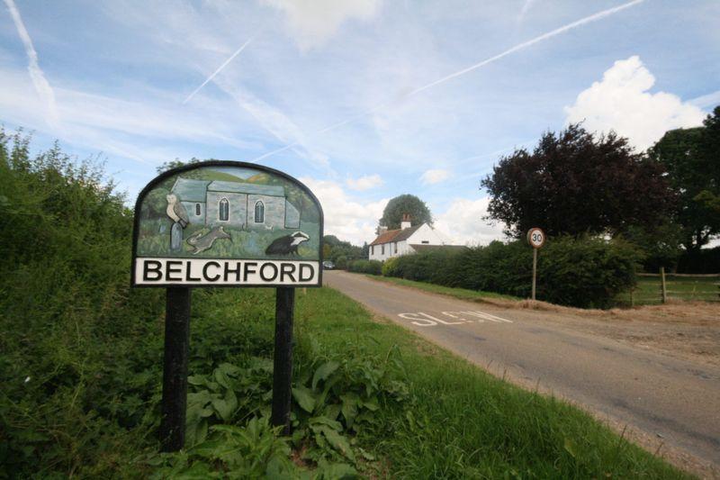 Belchford