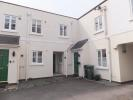 2 bedroom Flat in Evesham