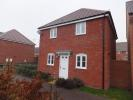 3 bedroom Detached property for sale in Robins Meadow, Evesham