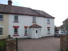 5 bed semi detached home for sale in Synehurst, Badsey