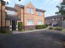 Apartment in St. Davids Drive, Evesham
