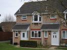 3 bed semi detached property for sale in Durrington, SP4