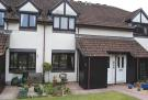 1 bed Retirement Property in  Amesbury, SP4