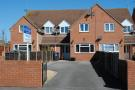 3 bedroom house for sale in Durrington, SP4