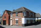 3 bedroom house for sale in Chants Lane, Shrewton...