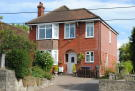 4 bed house for sale in  Amesbury, SP4