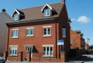 Detached property for sale in Amesbury, SP4