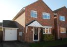 3 bed Detached property in Willow Drive, Durrington...