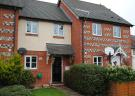 property in Verney Close, Amesbury...