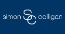 Simon Colligan Estate Agents, Amesbury logo
