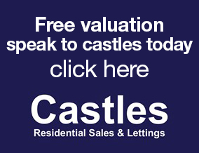 Get brand editions for Castles, Swindon