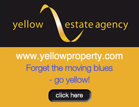 Get brand editions for Yellow Estate Agency, Prudhoe