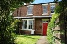 4 bed Terraced property for sale in Ovingham