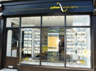 Yellow Estate Agency, Prudhoebranch details