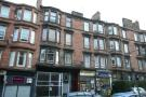 1 bed Flat in Hillfoot Street, Glasgow...