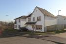 4 bed property in Heatherbank Drive...