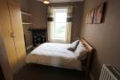 2 bedroom Flat in Craigpark Drive, Glasgow...