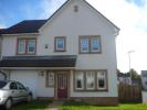 4 bed house to rent in Heatherbank Drive...