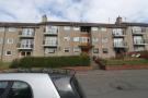 2 bed Flat to rent in Skirsa Street, Glasgow...