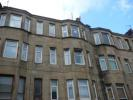Studio flat in Birkenshaw Street...
