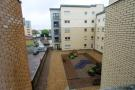 2 bed Flat to rent in Barrland Street, Glasgow...