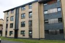 2 bed Flat in Arcadia Street, Glasgow...