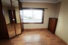 2 bedroom Flat in Penneld Road, Glasgow...
