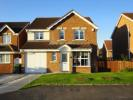 4 bedroom Detached property to rent in Brodie Gardens...