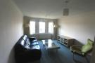 Flat to rent in Priorwood Court, Glasgow...