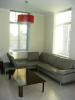 2 bed Flat to rent in Hutcheson Street...