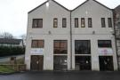property to rent in Field Road,