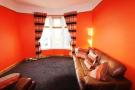 1 bedroom Flat to rent in Cramond Terrace...