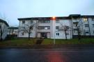 Househillmuir Road Flat to rent