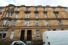 3 bed Flat to rent in Barrington Drive...