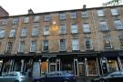 Studio apartment to rent in Candleriggs, Glasgow, G1