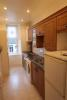 2 bedroom Flat in Midton Street, Glasgow...